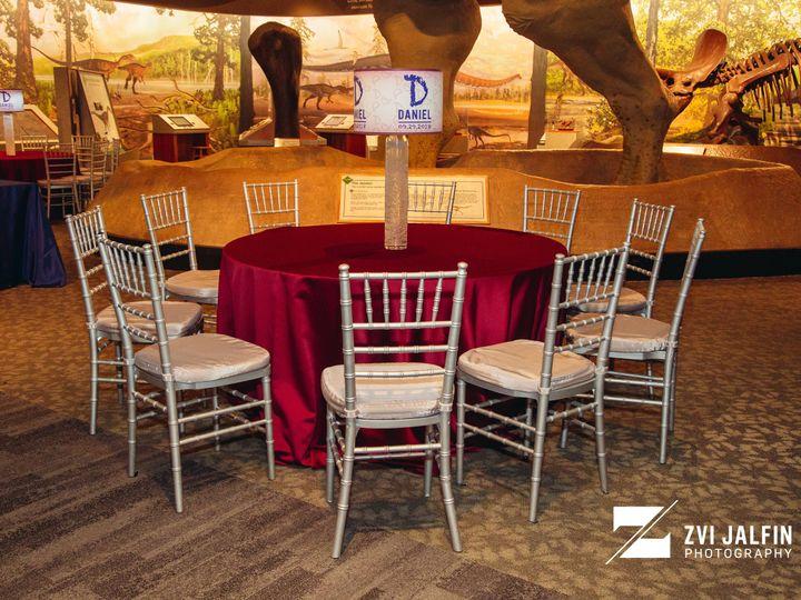 Tmx 1276 2a0a9375 51 24065 160086651898848 Boston, MA wedding venue