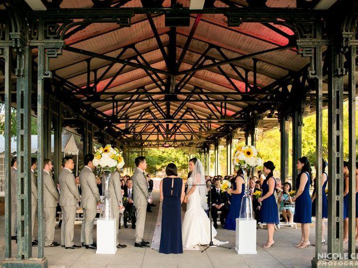 Tmx Angelaandrew Nicolechanphotography Wm 309 51 24065 160086696685027 Boston, MA wedding venue