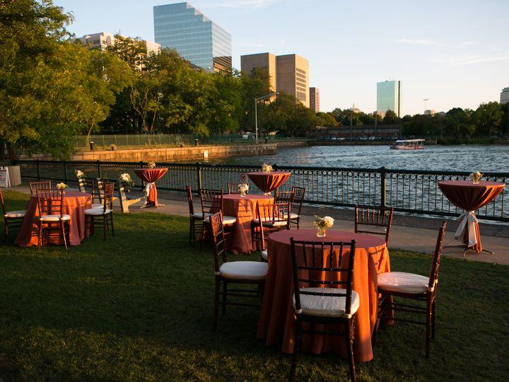 Tmx Donna Dan 689 1 51 24065 160086729882967 Boston, MA wedding venue