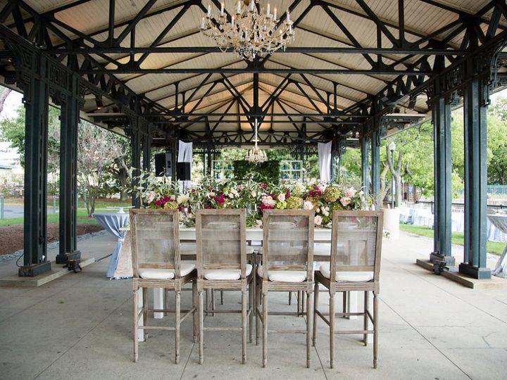 Tmx Knot1 51 24065 160086712314000 Boston, MA wedding venue