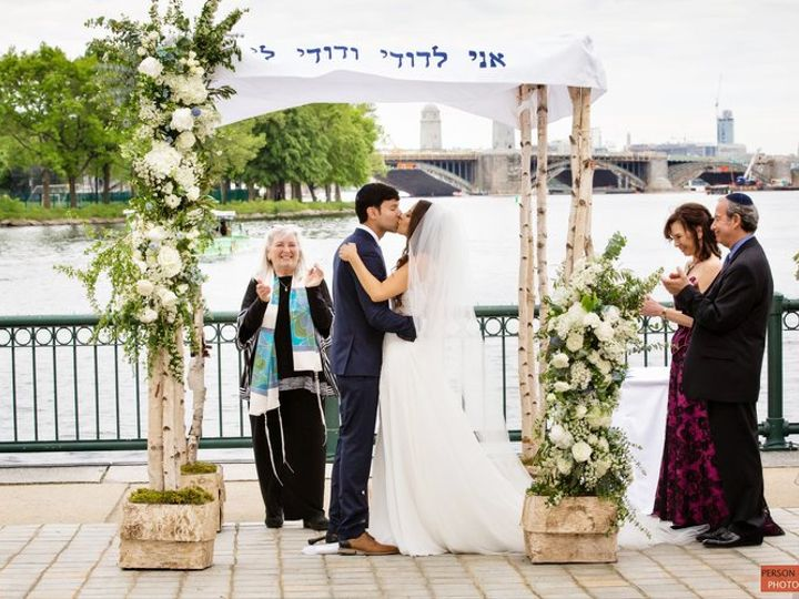Tmx Orlykhonweddingfloralsandstyling Crceremony 51 24065 160086703680429 Boston, MA wedding venue