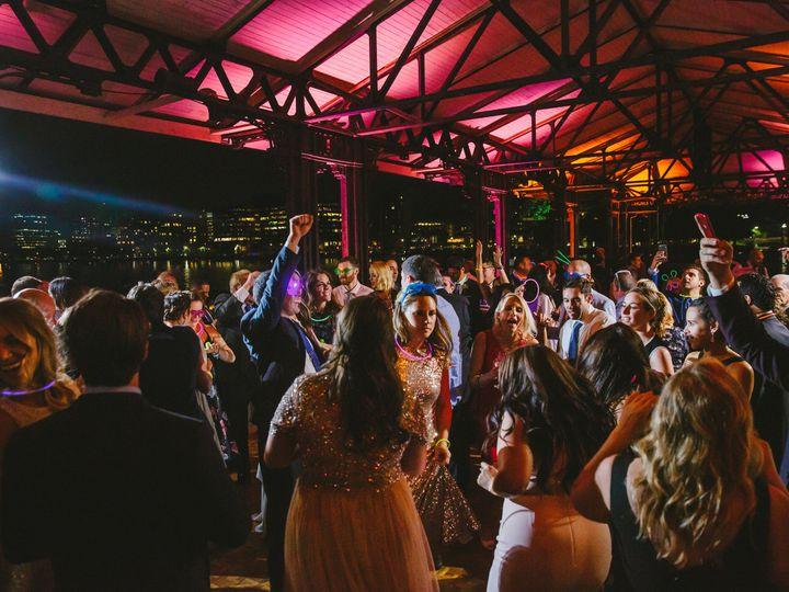 Tmx Reception 329 51 24065 160086738282811 Boston, MA wedding venue