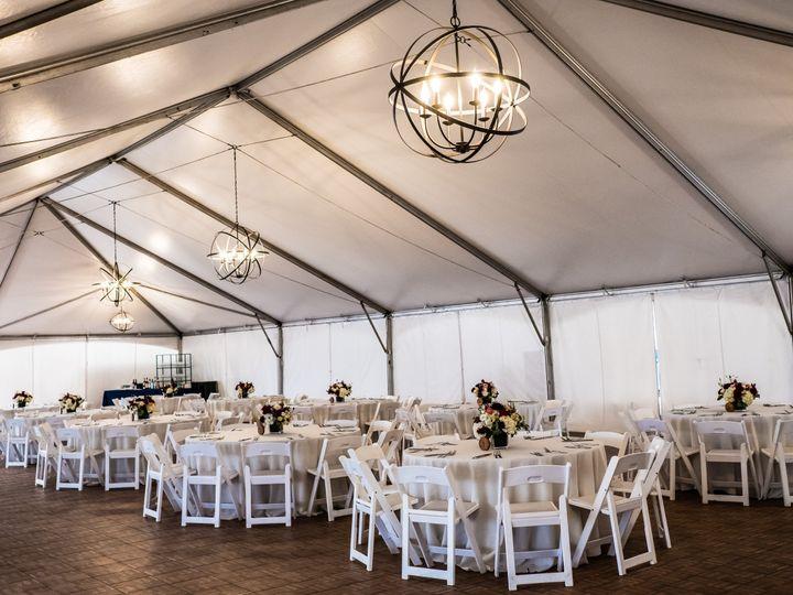 Tmx Tent 51 24065 160086745595190 Boston, MA wedding venue