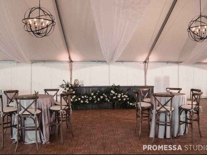 Tmx Wplights New 2 51 24065 160086744111799 Boston, MA wedding venue
