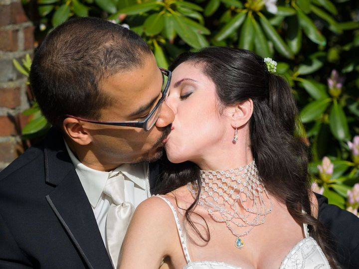 Tmx 1461850689642 Michelle Noah 149 Danbury wedding jewelry