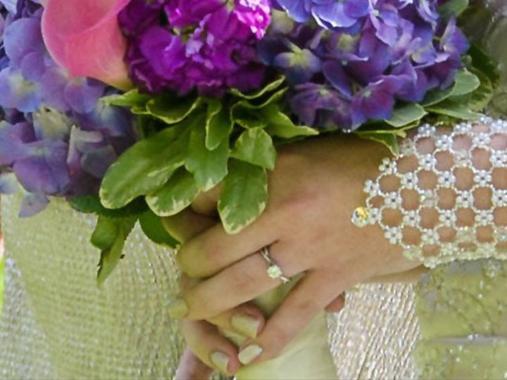 Tmx 1461851212095 Addp Danbury wedding jewelry