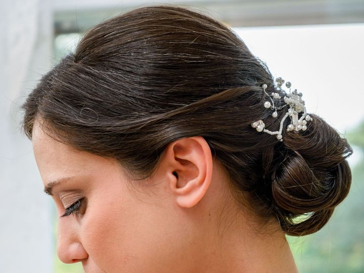 Tmx 1461851700523 Cindy Joel 196 Danbury wedding jewelry