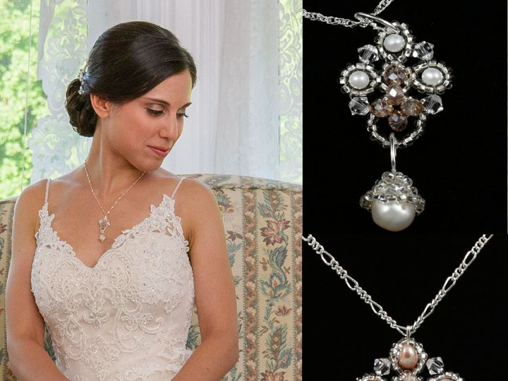 Tmx 1462022865887 Untitled 11 Danbury wedding jewelry