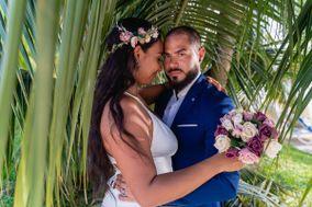 PhotoMagic Jamaica Photography and Videography