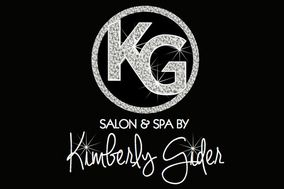 Salon & Spa by Kimberly Gider