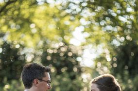Dove Weddings - A Photo & Cinema Company