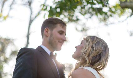 Dove Weddings - A Photo & Cinema Company 1