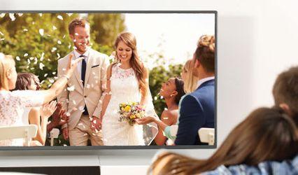 Dove Weddings - A Photo & Cinema Company 2