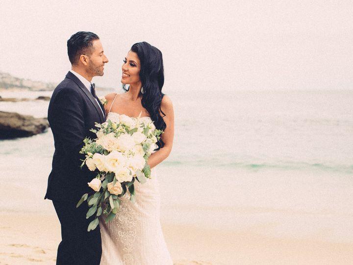 Tmx  Ab 1377 2 51 384065 161780921160235 Newport Beach wedding videography