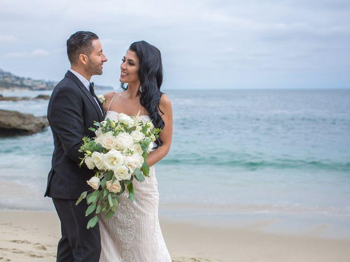Tmx  Ab 1377 51 384065 161780919281238 Newport Beach wedding videography