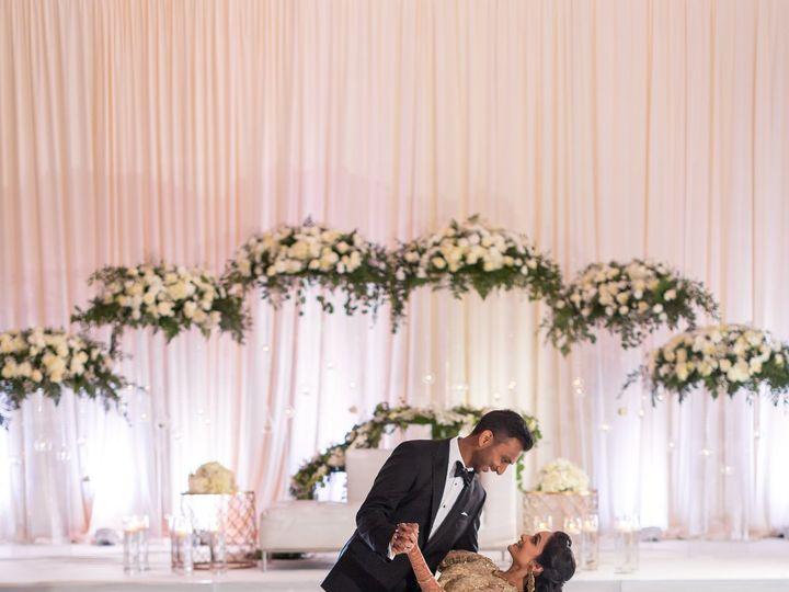 Tmx  Ab 4740 51 384065 161780927029771 Newport Beach wedding videography
