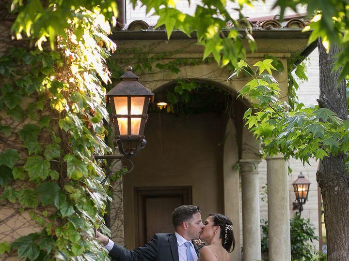 Tmx  Mg 1842 51 384065 161781377929232 Newport Beach wedding videography