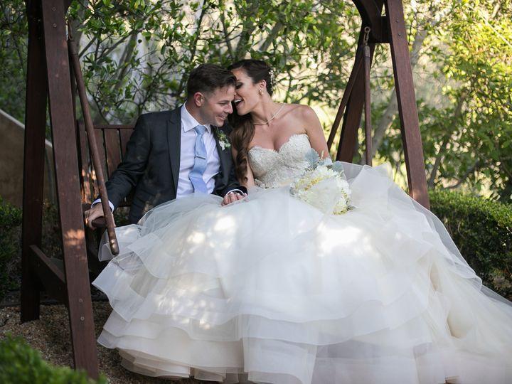 Tmx  Mg 1919 51 384065 161781377754324 Newport Beach wedding videography
