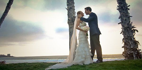 Tmx 1319002941223 RyanSumika Newport Beach wedding videography