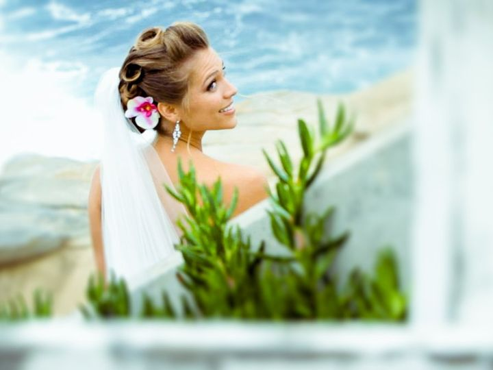 Tmx 1361049938577 Blog0000025 Newport Beach wedding videography