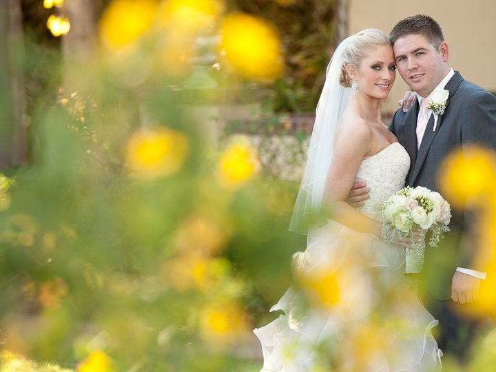 Tmx 1414098680212 Dove 7 Newport Beach wedding videography