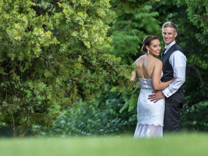 Tmx 934a6347 51 384065 161781393182783 Newport Beach wedding videography