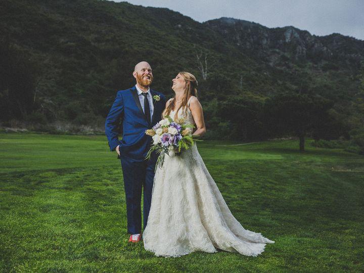 Tmx Aam 7696 3 Small 51 384065 161780989754659 Newport Beach wedding videography