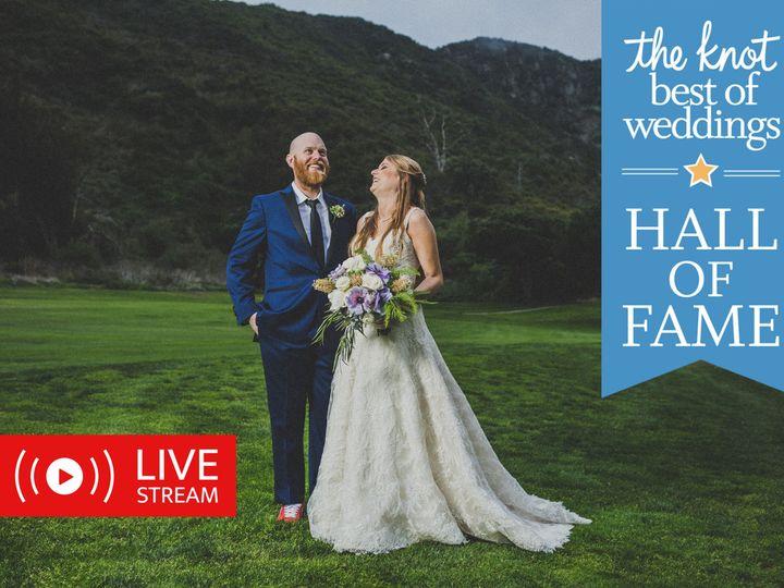 Tmx Aam 7696 Small Add 51 384065 161781521077991 Newport Beach wedding videography