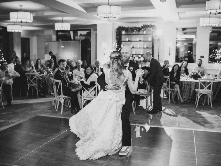 Tmx Aam 7885 2 51 384065 161780926869165 Newport Beach wedding videography