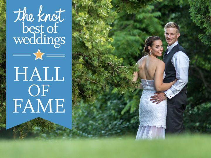 Tmx Add Hall Of Fame 51 384065 161781438041508 Newport Beach wedding videography