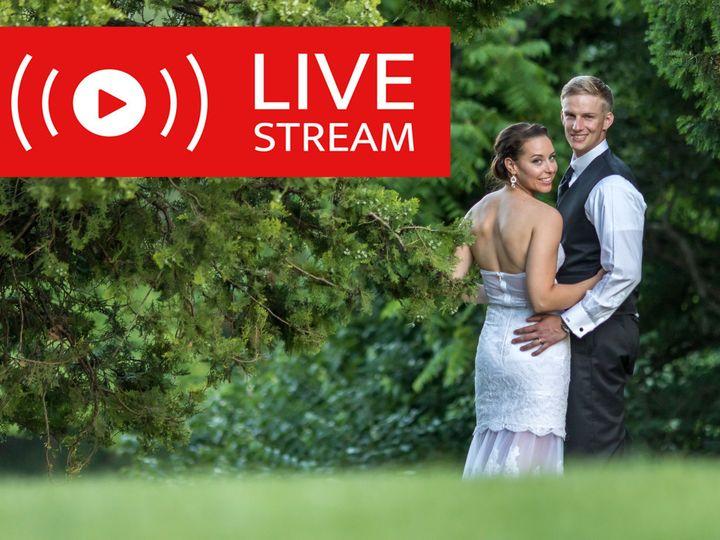 Tmx Add Live Stream 51 384065 161781438161433 Newport Beach wedding videography