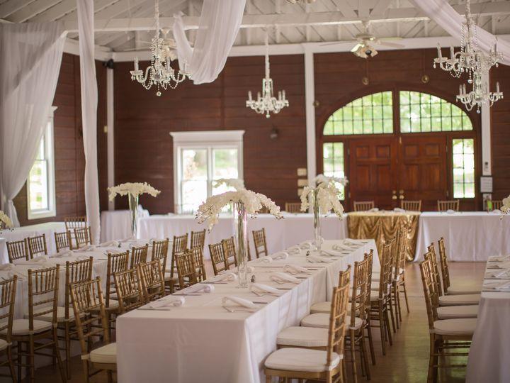 Tmx Bv9a5863 51 384065 161781393071112 Newport Beach wedding videography