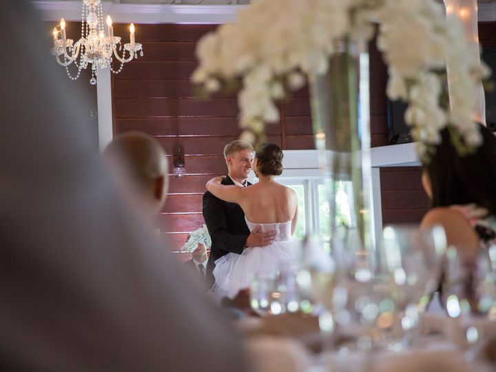 Tmx Bv9a7351 51 384065 161781397899285 Newport Beach wedding videography