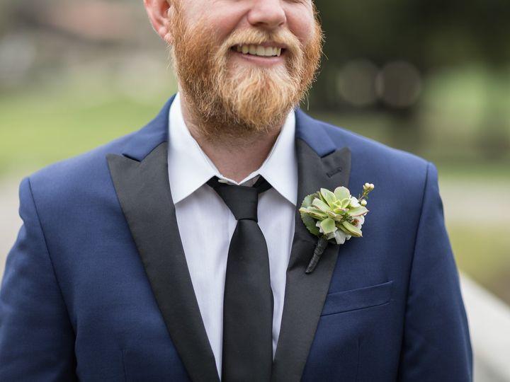 Tmx Hi Resolution 51 384065 161781375875311 Newport Beach wedding videography
