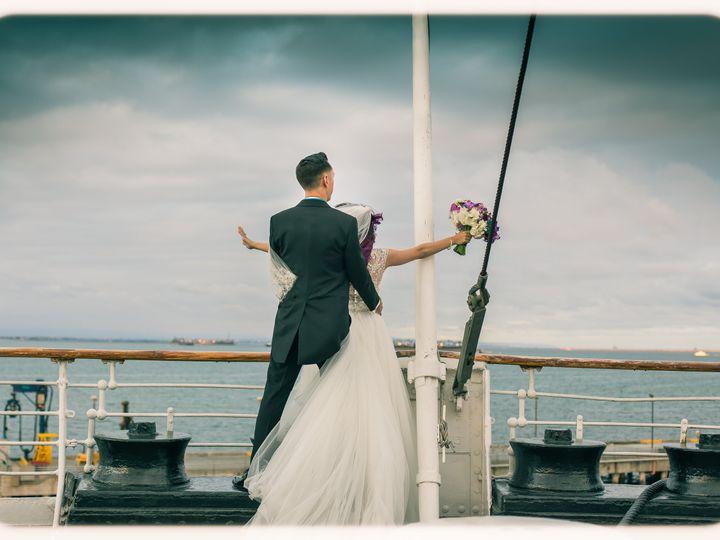 Tmx Img 5549 2 51 384065 161781401771967 Newport Beach wedding videography