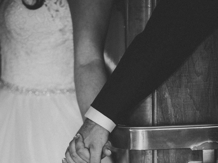 Tmx Img 8153 3 51 384065 161781401461827 Newport Beach wedding videography