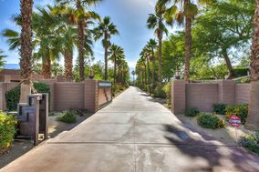 Rancho Mirage Estate