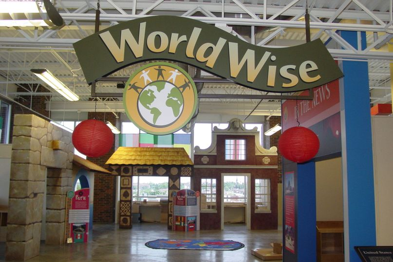 worldwise gallery pic