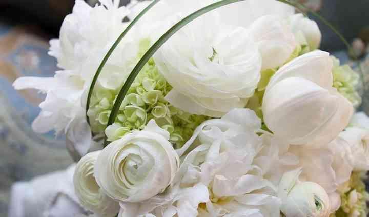 BBK Floral