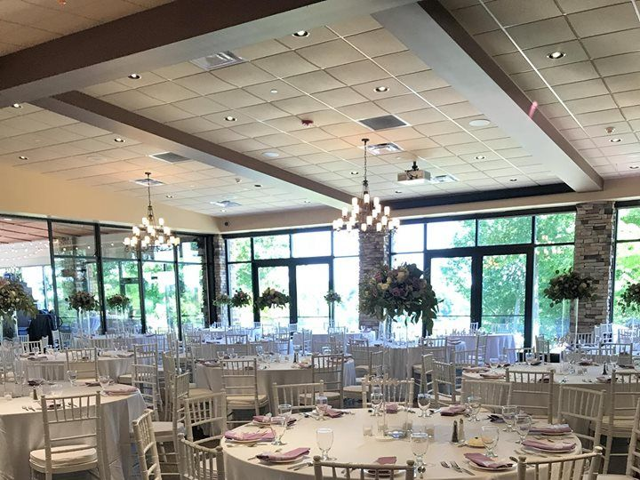 Tmx 37795209 1951212531609299 8240557518074413056 N1 51 65065 Victor wedding venue