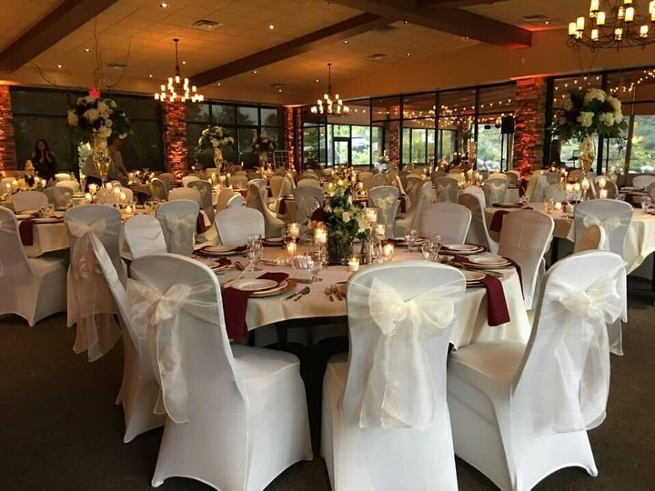 Tmx 45114038 2095093317221219 8797782748241592320 N1 51 65065 V1 Victor wedding venue