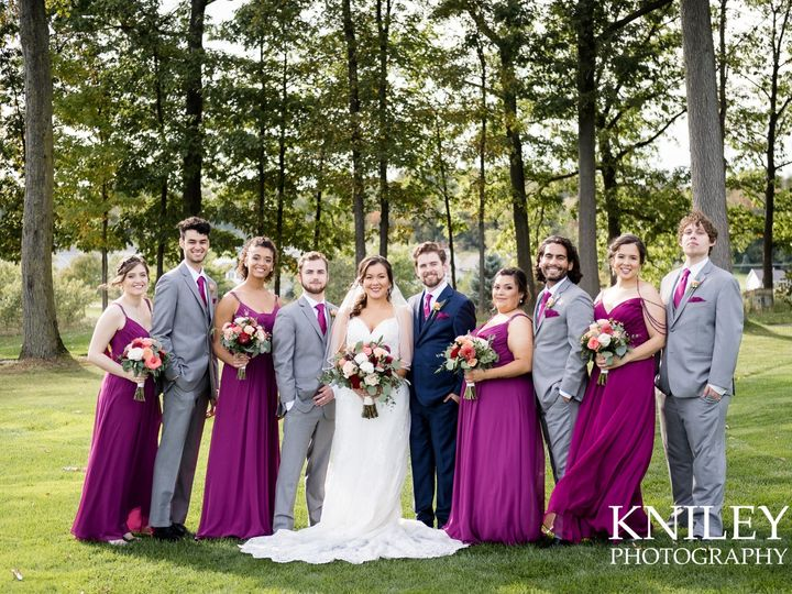 Tmx Bridal Party 51 65065 158475466685840 Victor wedding venue
