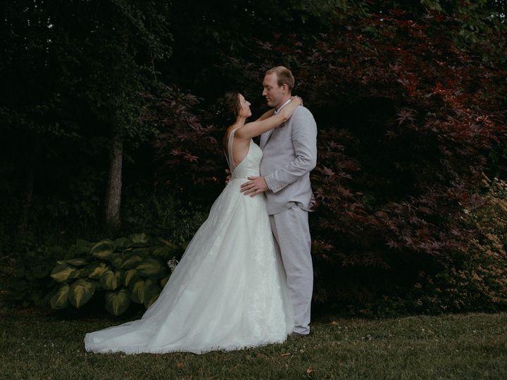 Tmx 29156690447 303285f355 K 51 1085065 1571156689 Burlington, VT wedding photography