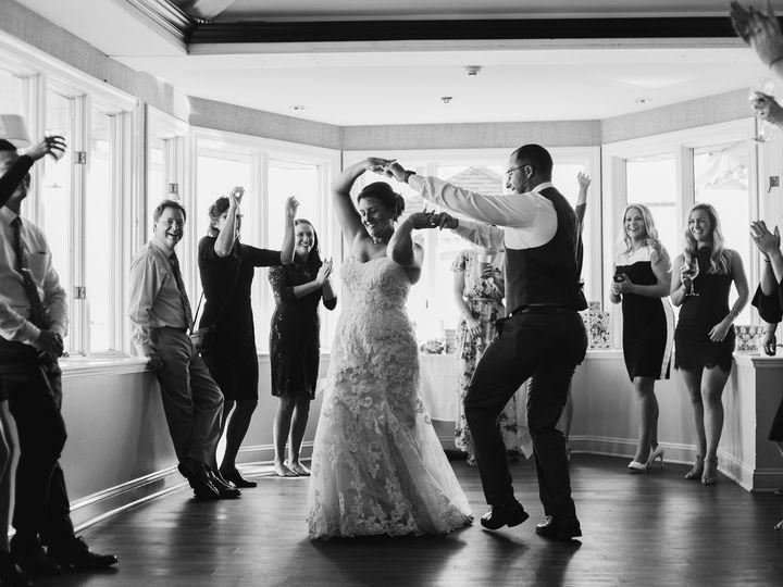 Tmx 39295414992 D894b44609 K 51 1085065 1571156688 Burlington, VT wedding photography