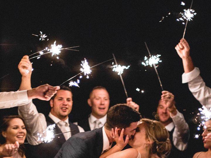 Tmx 43938329094 1cad9dbf49 K 51 1085065 1571156689 Burlington, VT wedding photography