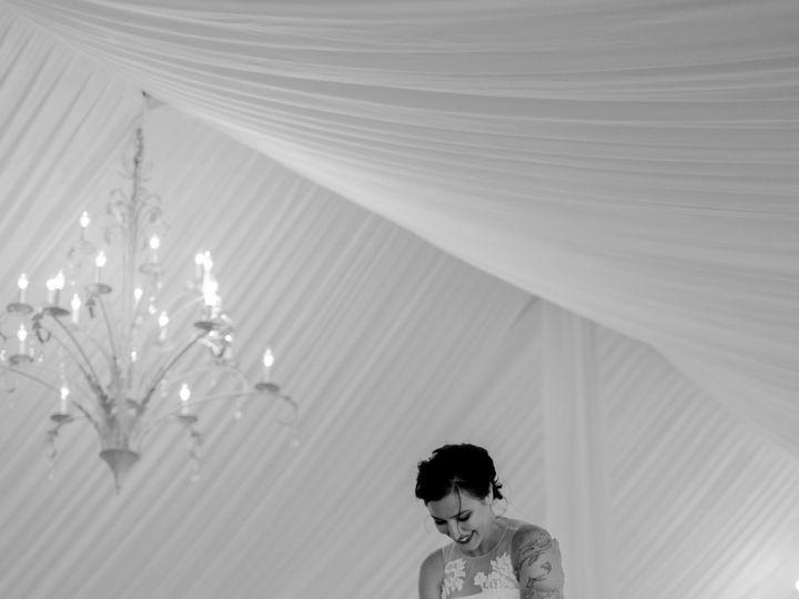 Tmx 44994562372 Bea3aaa502 O 51 1085065 157532415019681 Burlington, VT wedding photography