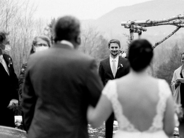 Tmx Ccpreview 15 51 1085065 162212867089024 Burlington, VT wedding photography