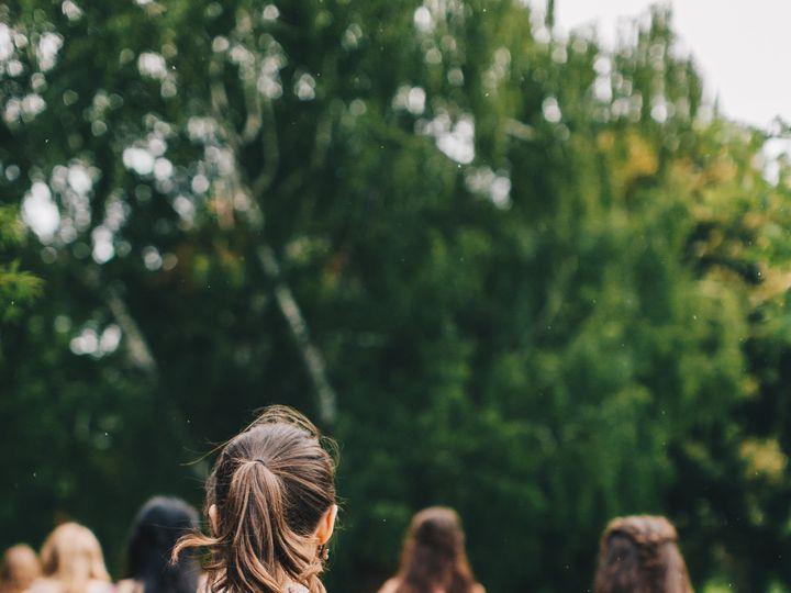 Tmx E55b7061 51 1085065 157532366429138 Burlington, VT wedding photography
