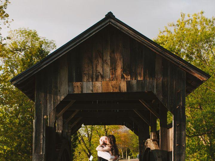 Tmx E55b8968 51 1085065 1571156431 Burlington, VT wedding photography
