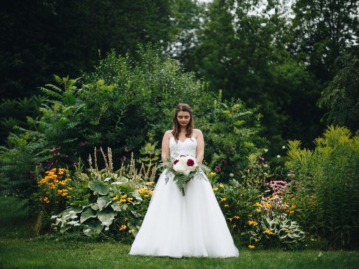 Tmx Ib5a0828 51 1085065 1571156434 Burlington, VT wedding photography